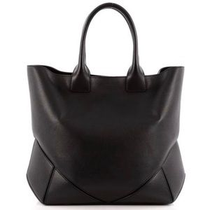 Givenchy Easy Tote Black